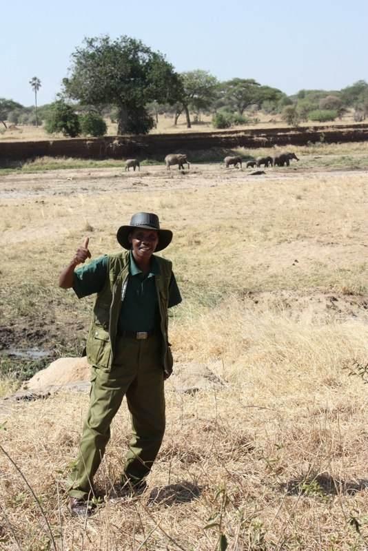 Mapunda