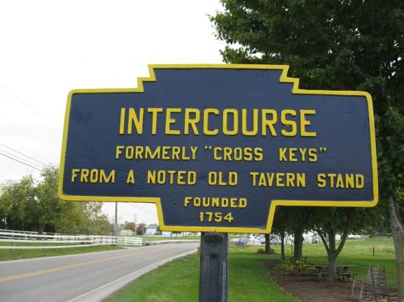 Intercourse,_PA_Keystone_Marker_3