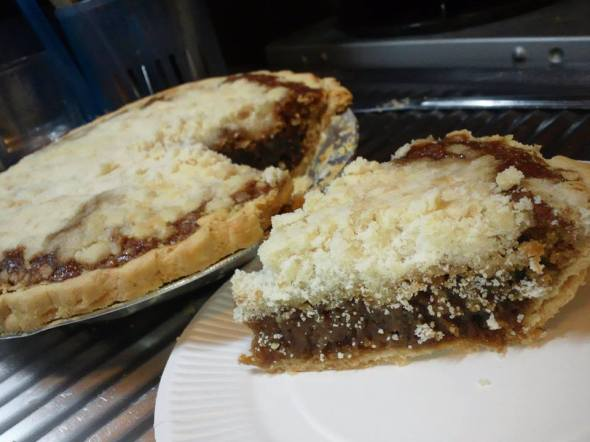 Wet-bottom_Shoofly_Pie