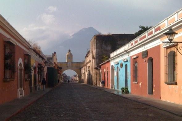guatemala-img_0739