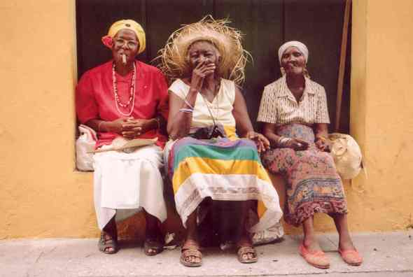 cuba-the-cigar-ladies