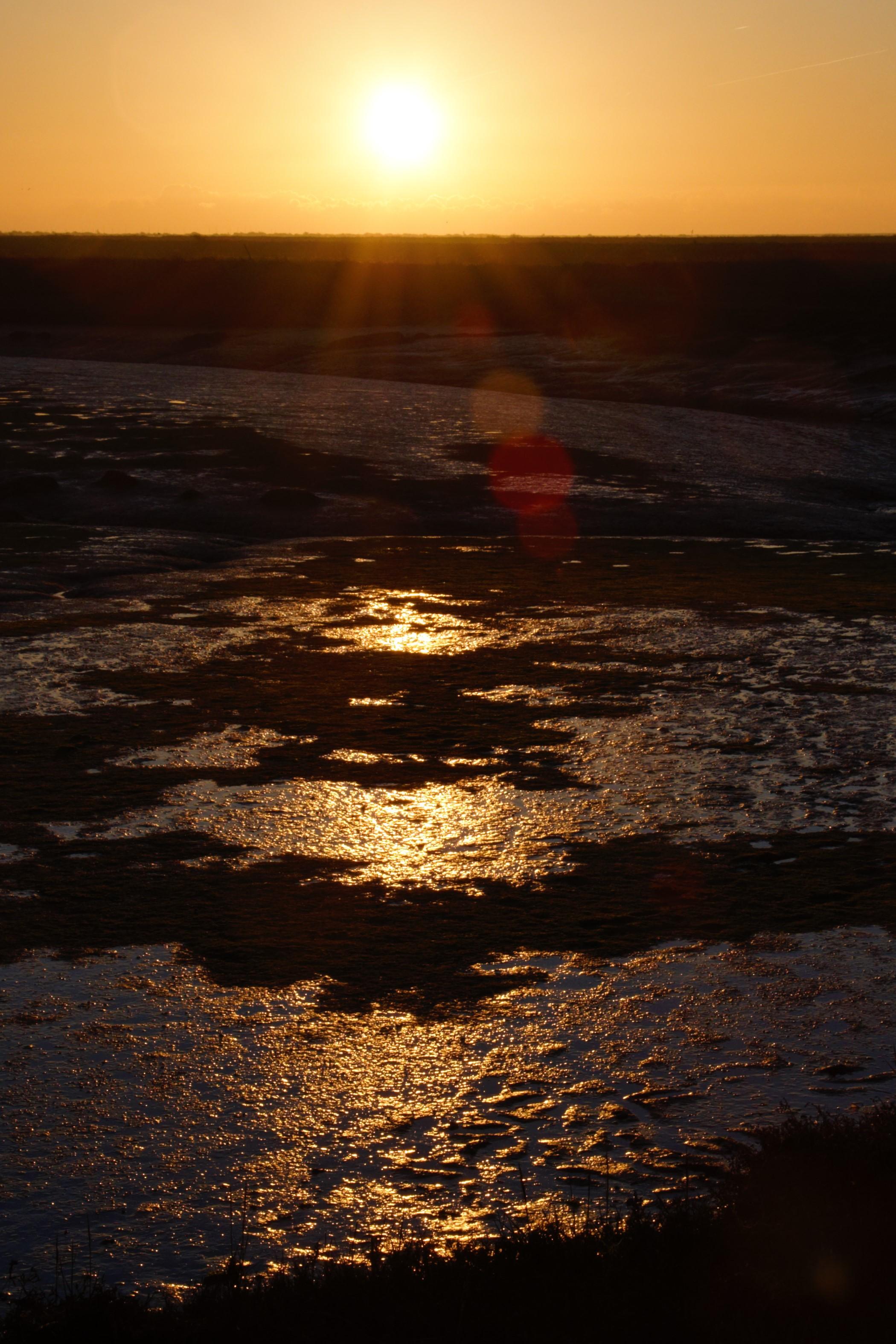 creek-sunrise-5