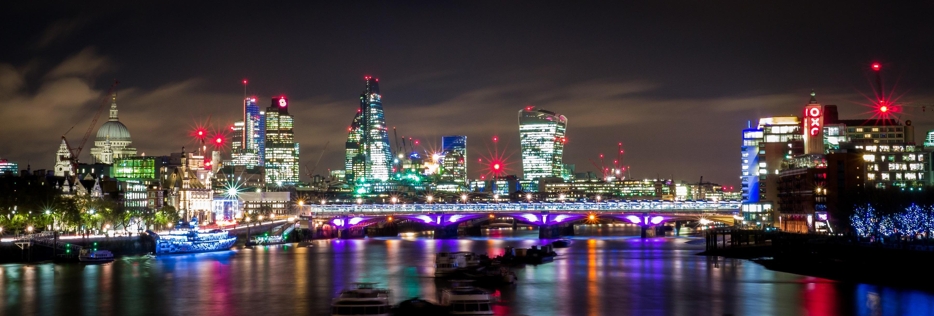 london-1405911