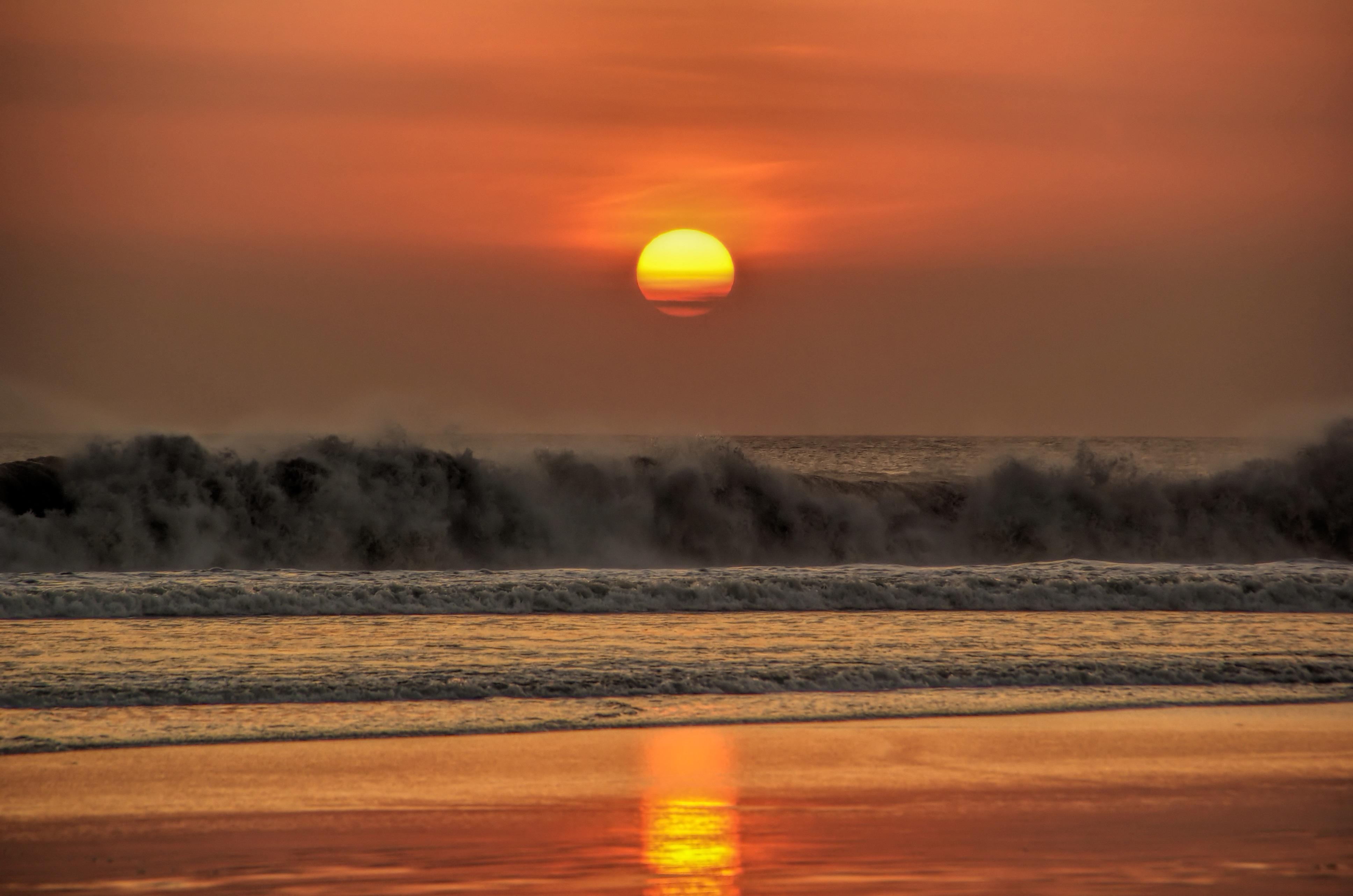 sunset-1337686