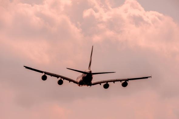 aircraft-1526567