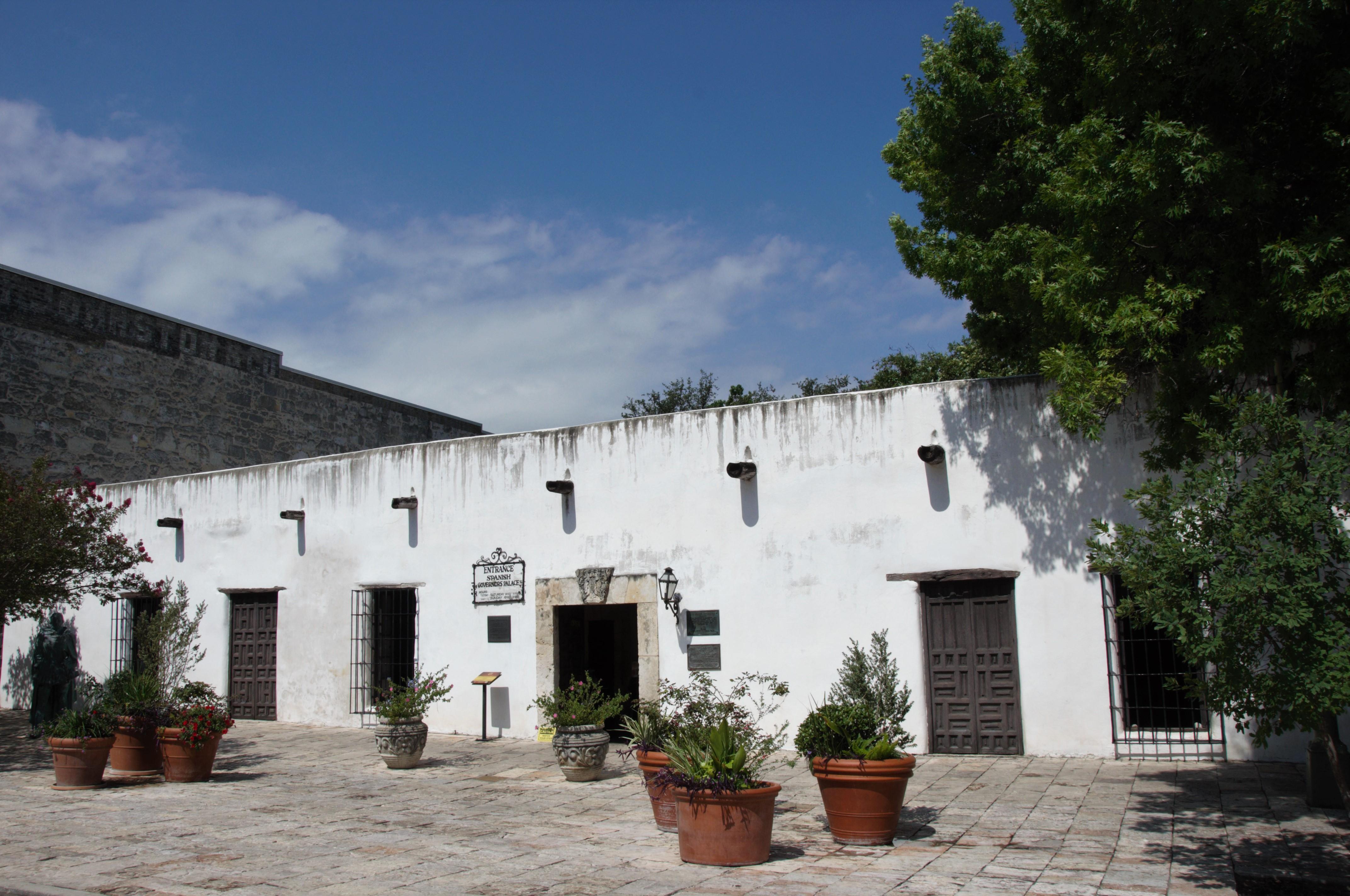 Museum SA
