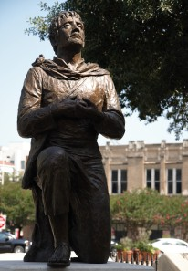 Sculpture SA
