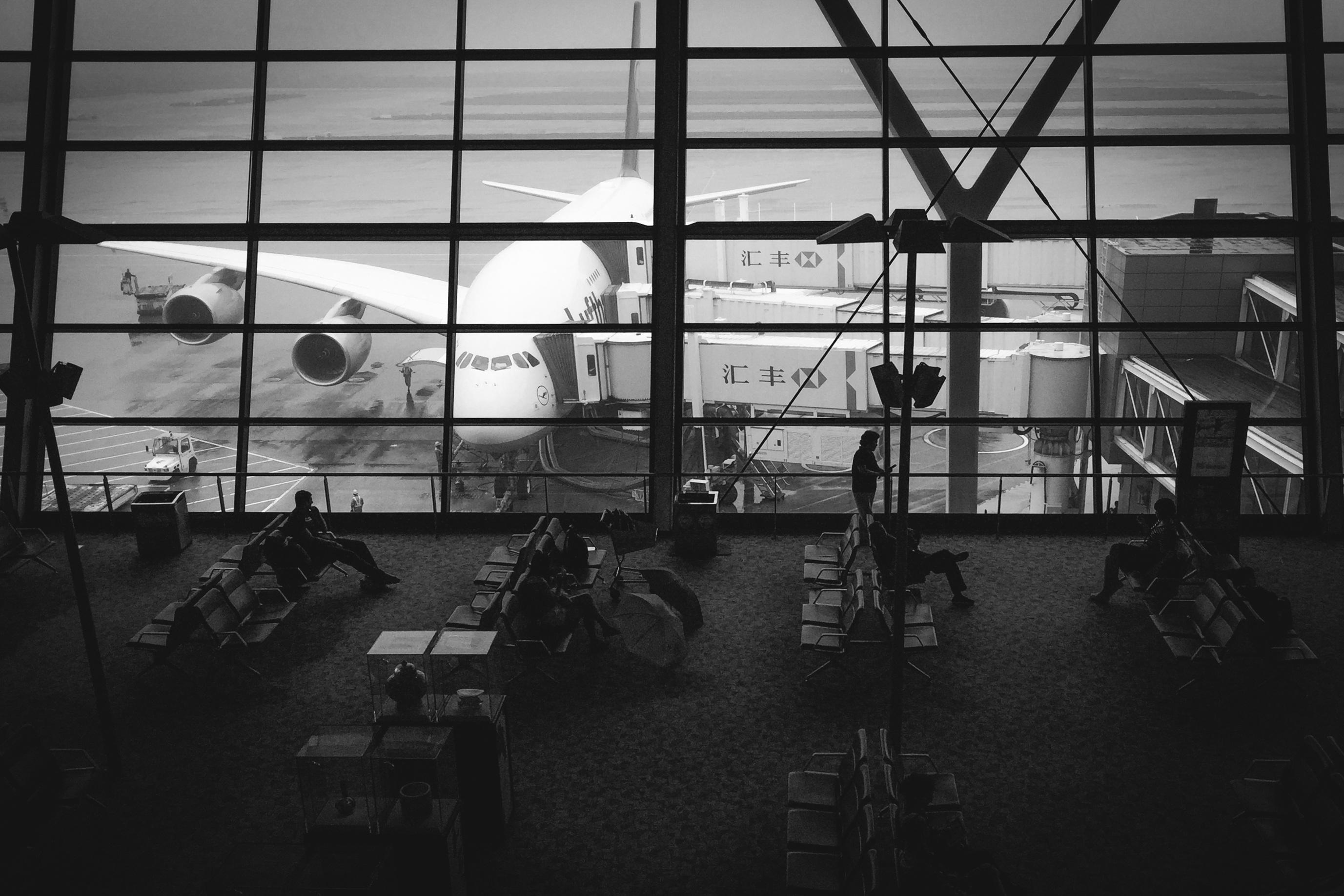 aircraft-1867602