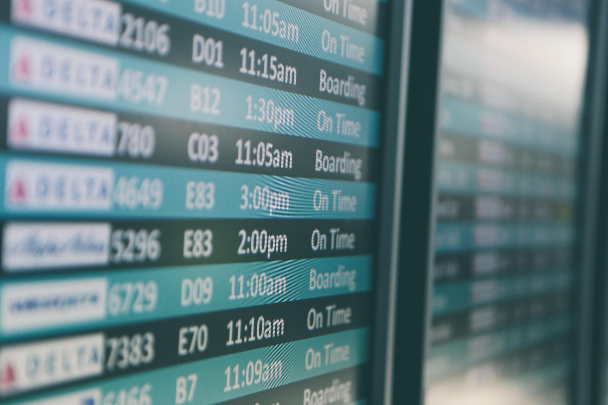 airport-690556