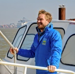 Harwich Harbour Ferry(22)