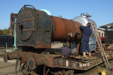 steam_train_restoration