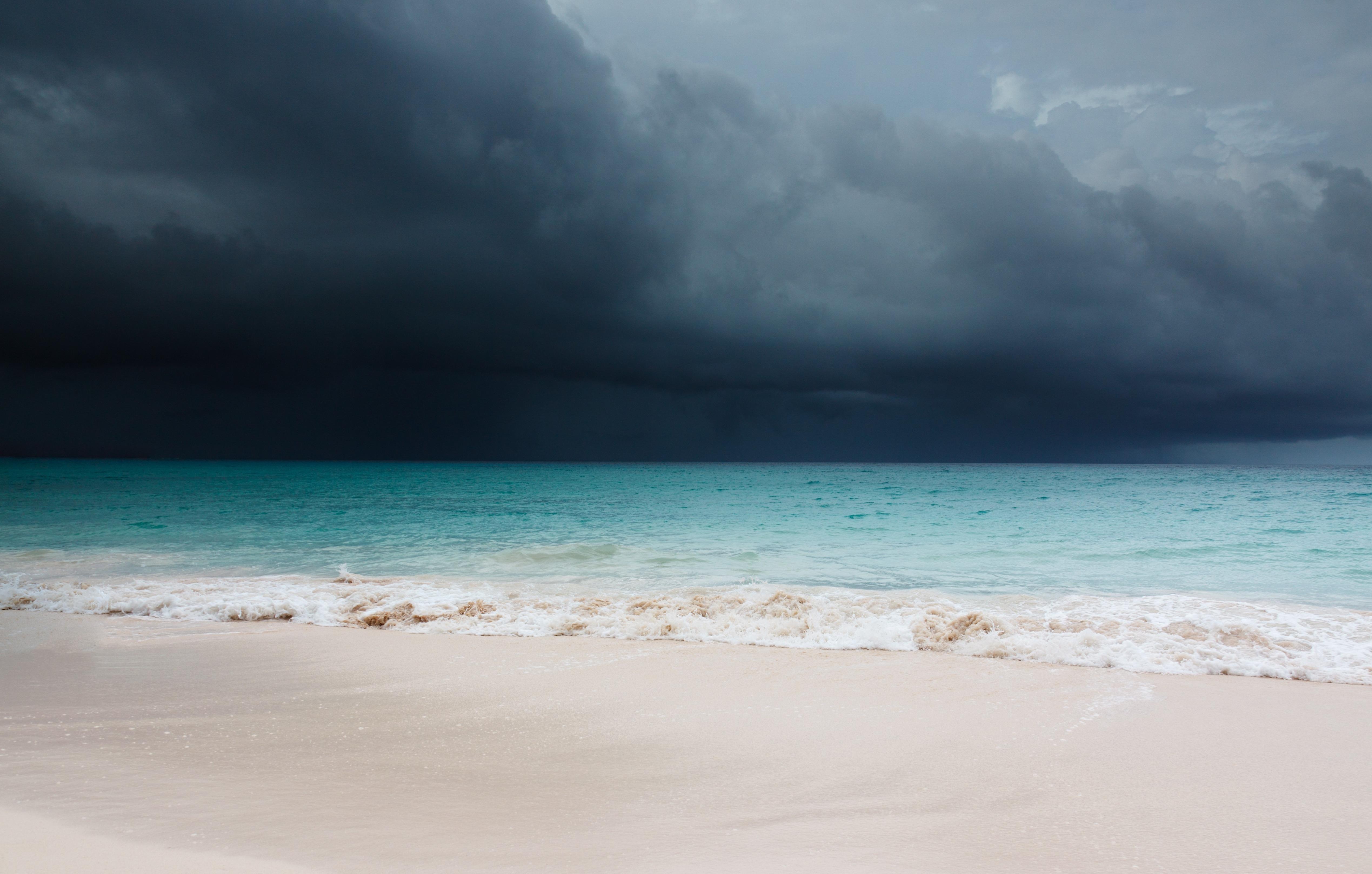 beach-84531