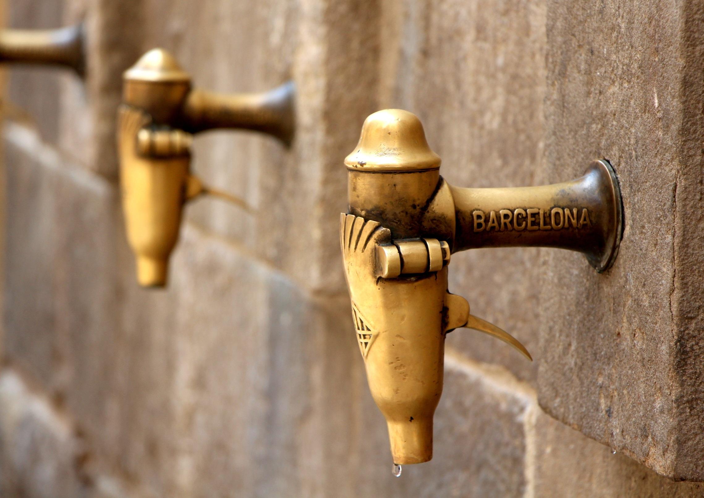 barcelona-953904