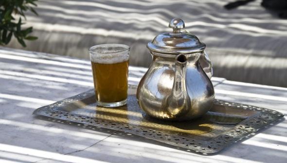 mint-tea-1623112