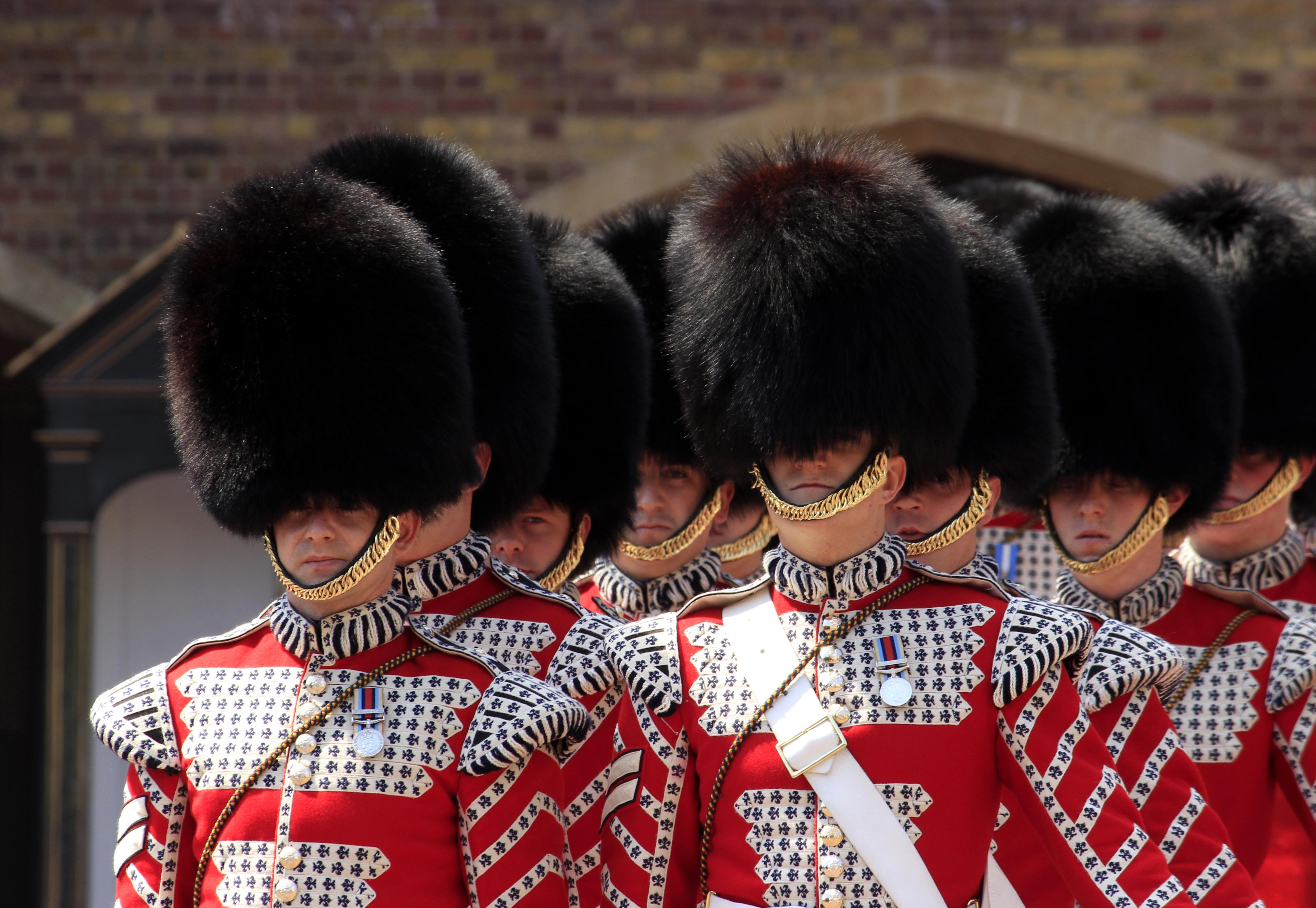 royal-guard-1815020