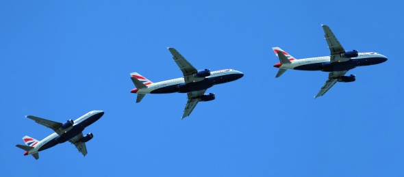 british-airways-2132653