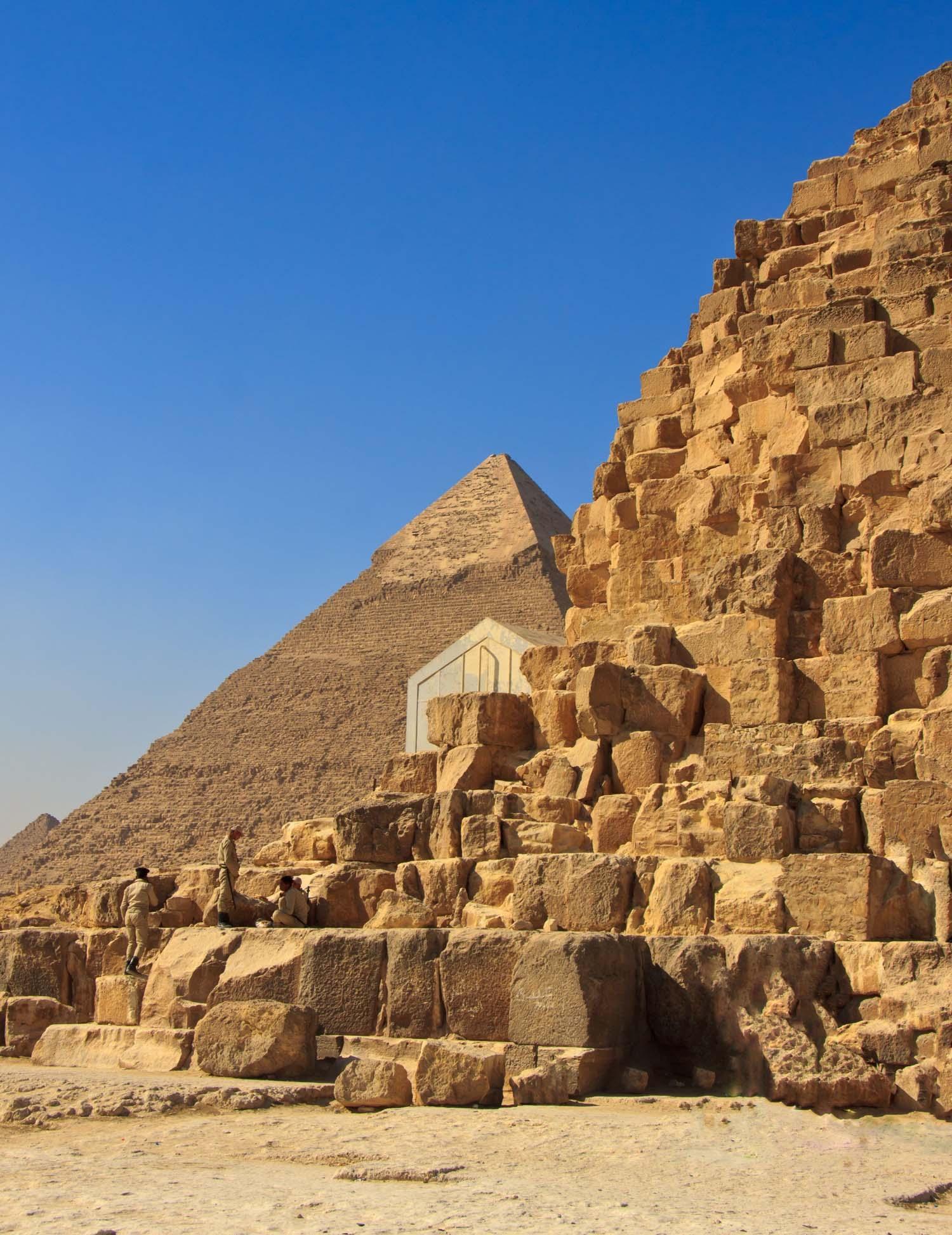egypt-1083248