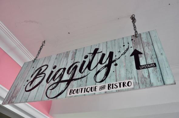 Biggity