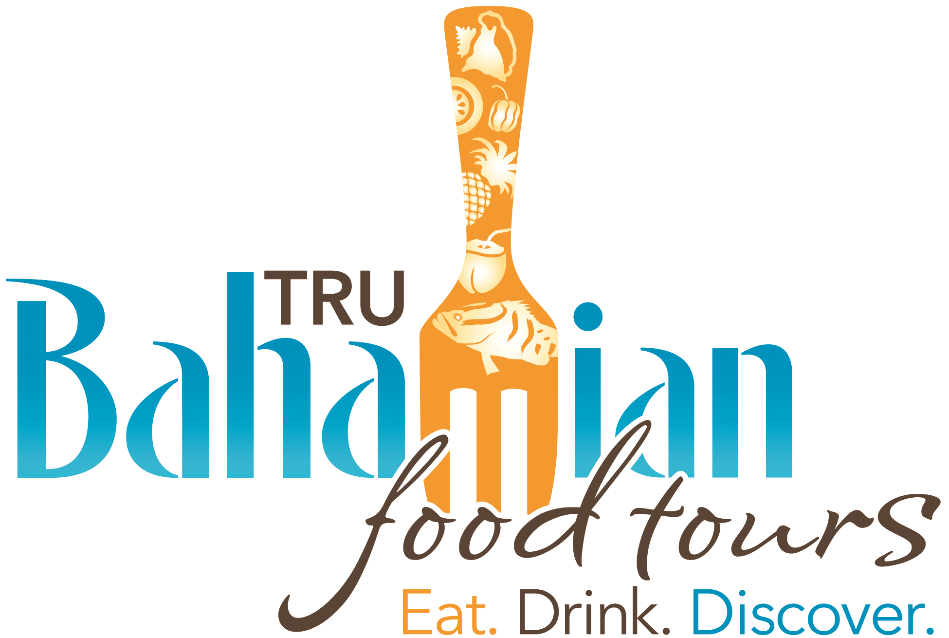 TB-Logo-w-tagoutline
