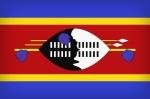 swaziland-flag-3135236