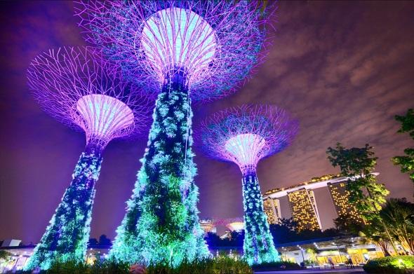 singapore-1896764