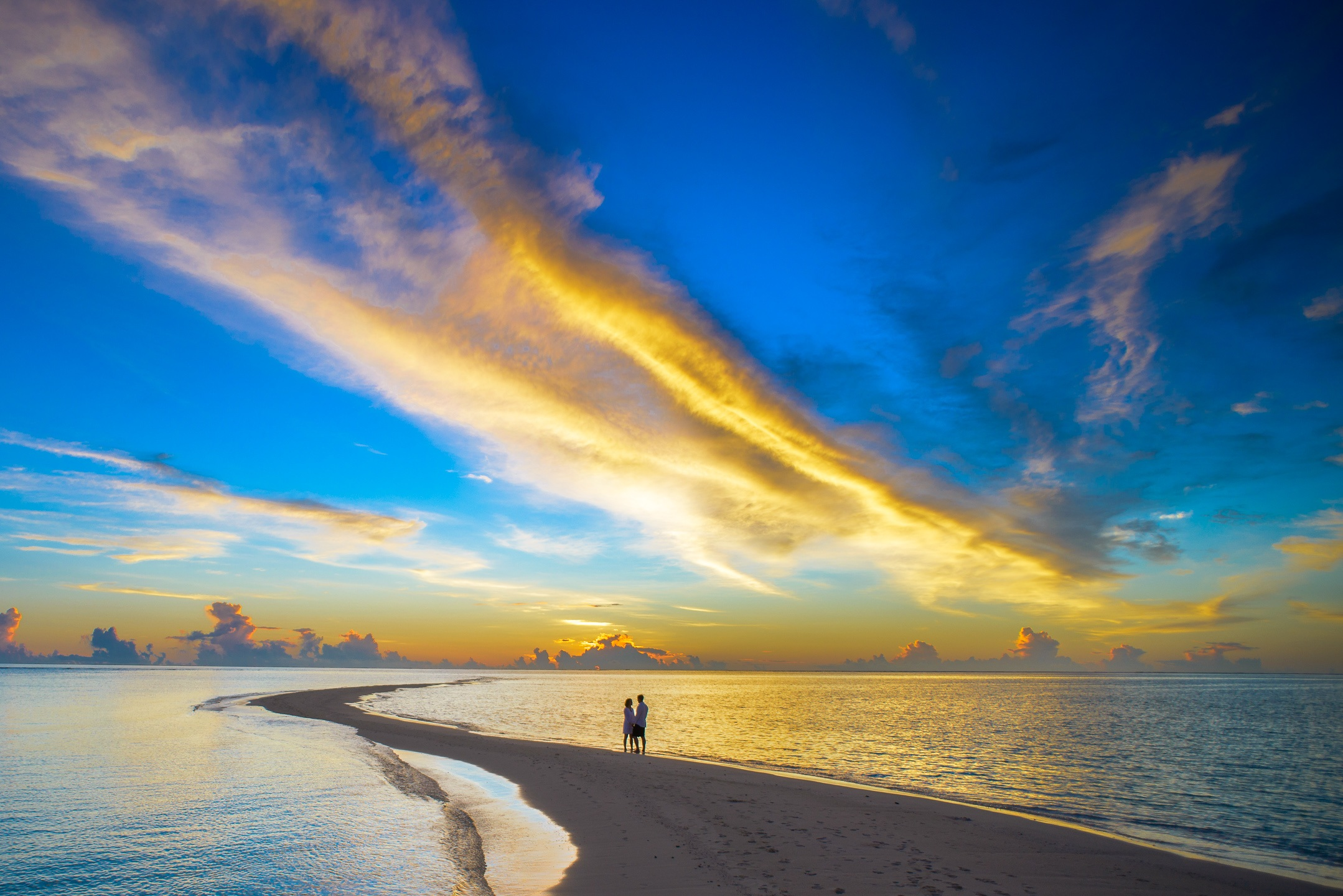 sunset-1855191