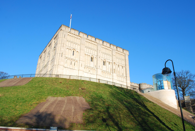 norwich-castle-1818317