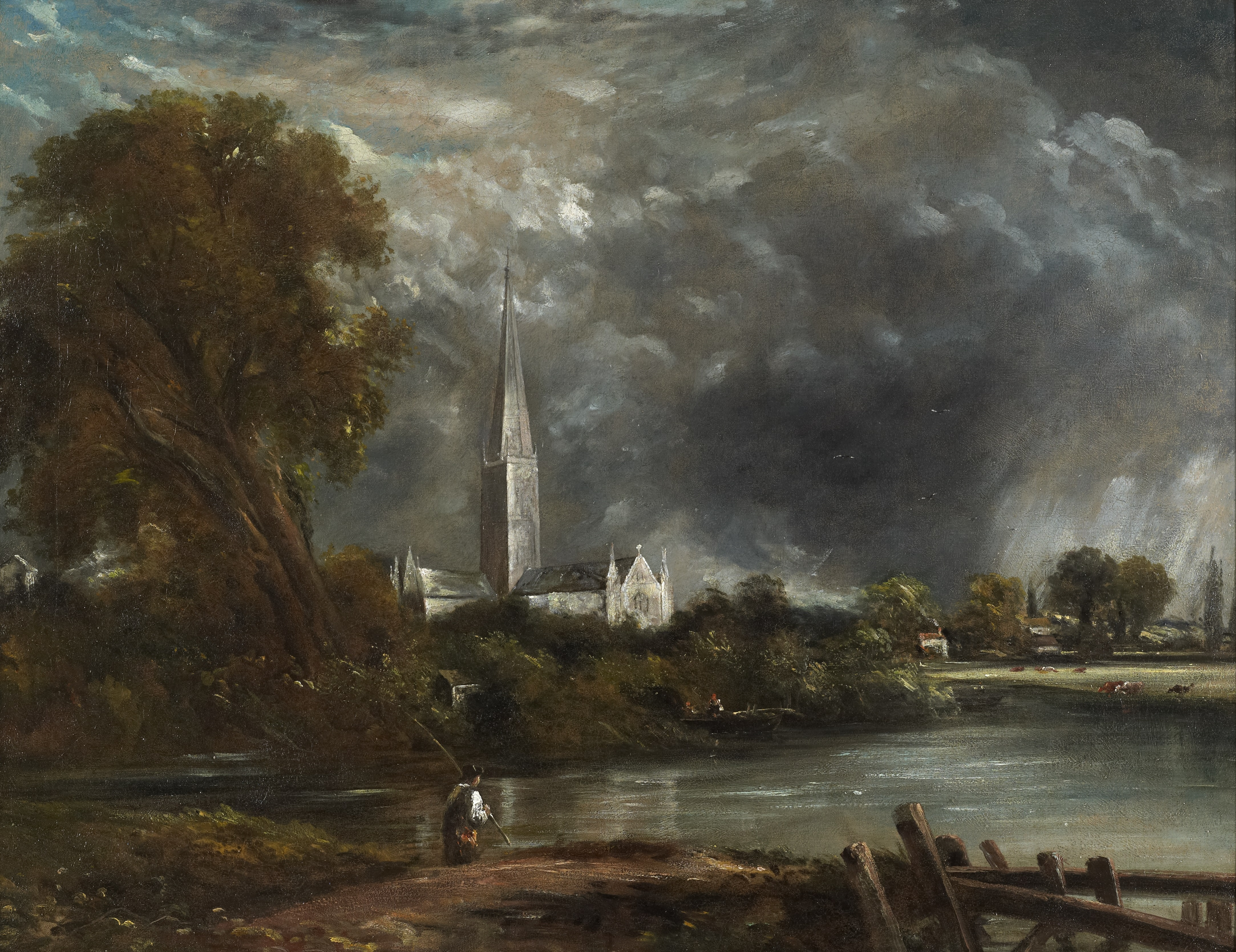 10. Constable -Salisbury Cathedral from the Meadows copy.jpg