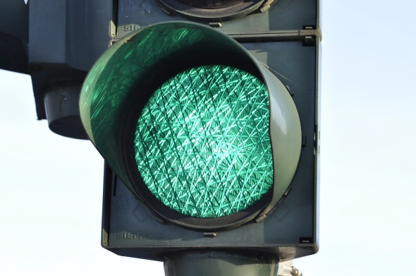 traffic-light-876061
